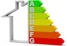 energieausweis ausstellen energie sparen energieeinsparung leipzig umgebung. Black Bedroom Furniture Sets. Home Design Ideas
